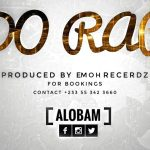 Alobam-Do Rap(Prod. By Emoh Recordz)